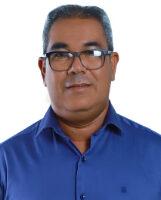 NEGÃO DE VALDO LUZIA